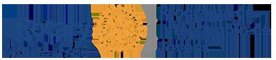 Intercambio Rotary 4760