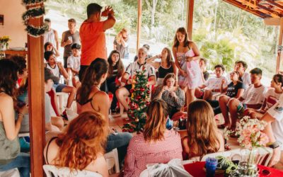 Festiva de Natal